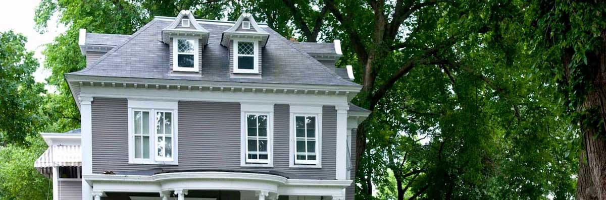 Irestore Stl Swansea Il Roofing Contractor Siding